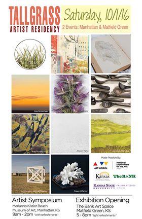 tallgrass-air-poster